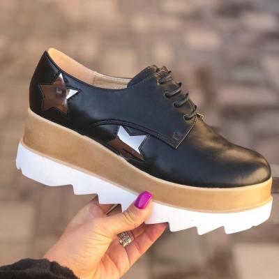 "Pantofi Sport ""JollyStoreCollection"" cod: 9916"