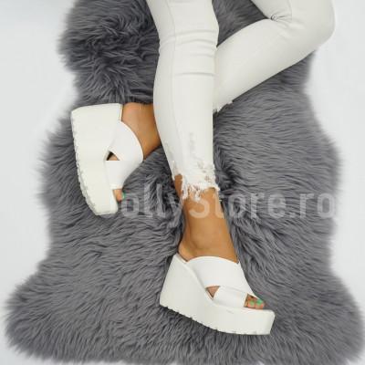 Papuci cod: P1299