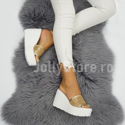 Papuci cod: P1304