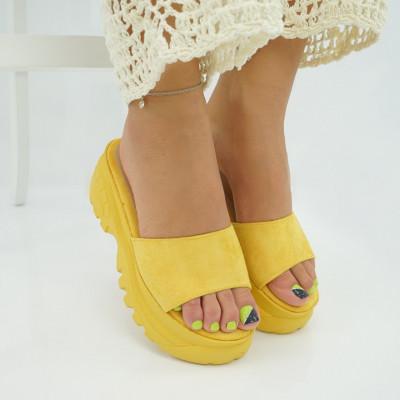 Papuci cod: P2946