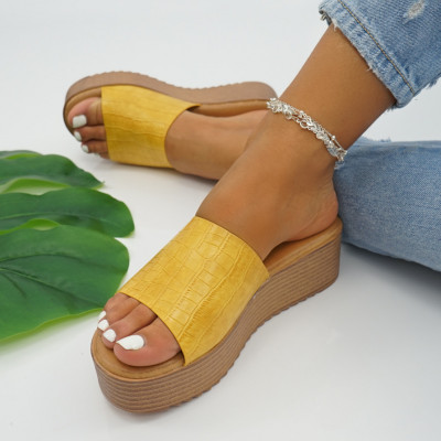 Papuci cod: P3382