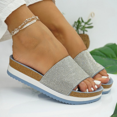 Papuci cod: P3631