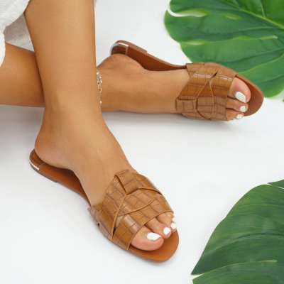 Papuci cod: P3681