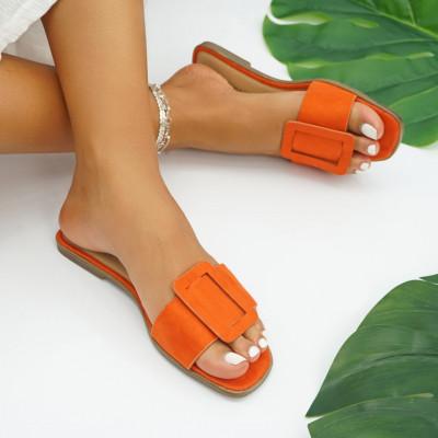 Papuci cod: P3705