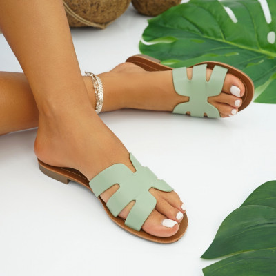 Papuci cod: P3901