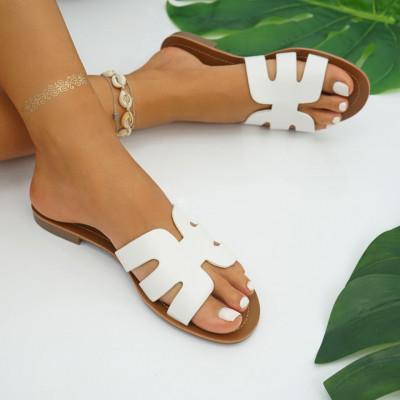 Papuci cod: P3906