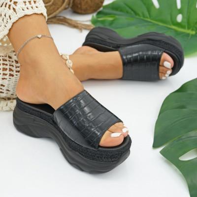 Papuci cod: P3981