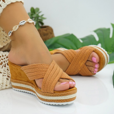 Papuci cod: P4174