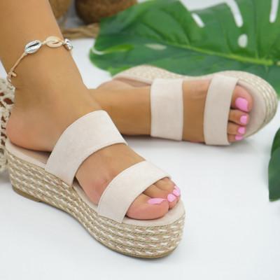 Papuci cod: P4182