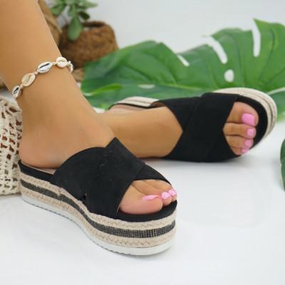 Papuci cod: P4187