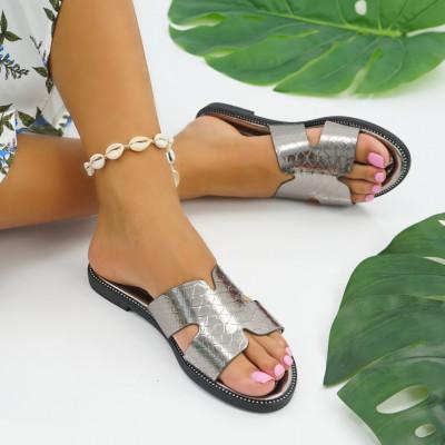 Papuci cod: P4254