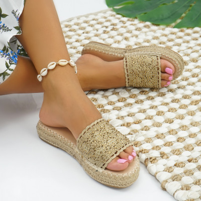 Papuci cod: P4259