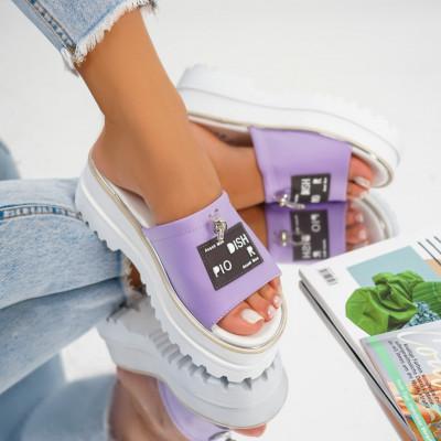 Papuci cod: P6700