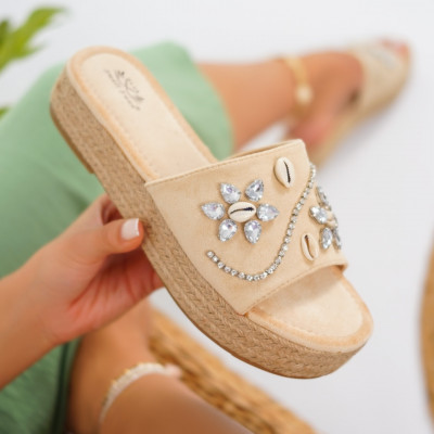 Papuci cod: P6710