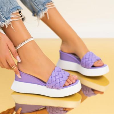 Papuci cod: P7416