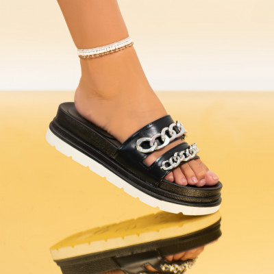 Papuci cod: P7629
