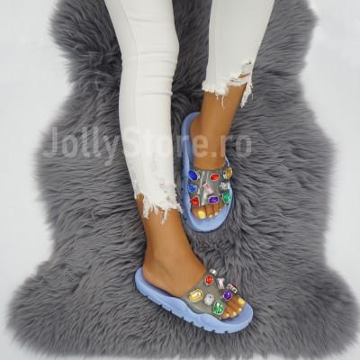 Papuci cod: S1161