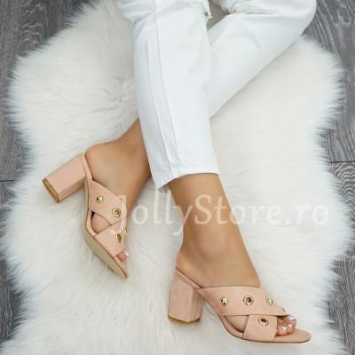 Papuci cod: S570