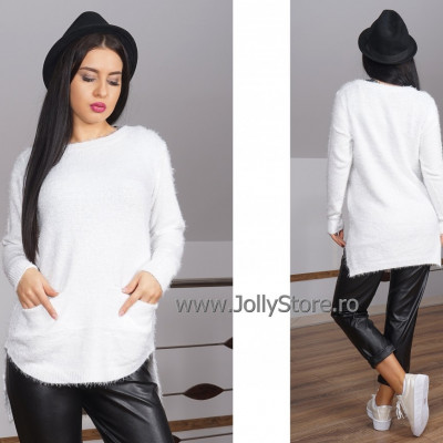 "Pulover ""JollyStoreCollection"" cod: 5793"