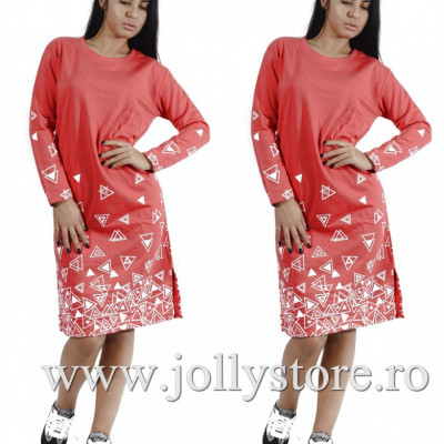 "Rochita ""JollyStoreCollection"" cod: 3189"