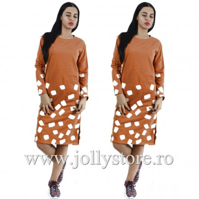 "Rochita ""JollyStoreCollection"" cod: 3269"