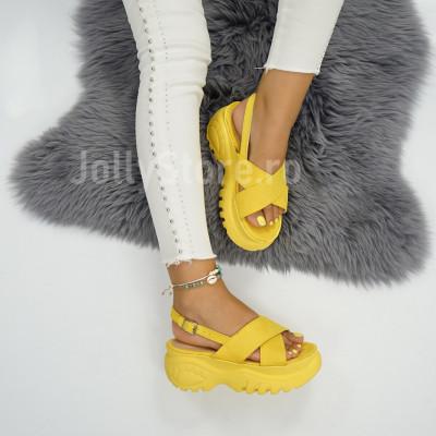 Sandale cod: S1082