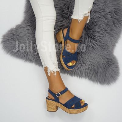Sandale cod: S1181