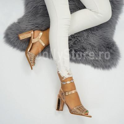 Sandale cod: S1265
