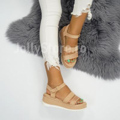Sandale cod: S1273