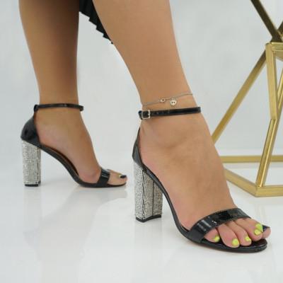 Sandale cod: S2926