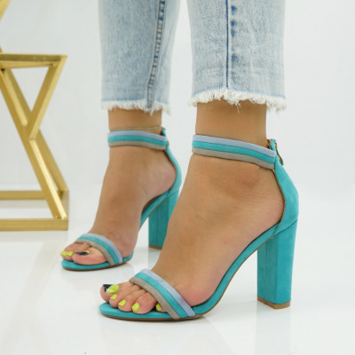 Sandale cod: S2967
