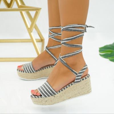 Sandale cod: S3169