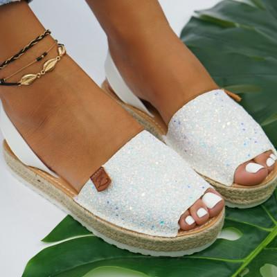 Sandale cod: S3319