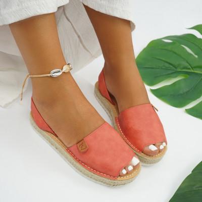 Sandale cod: S3415