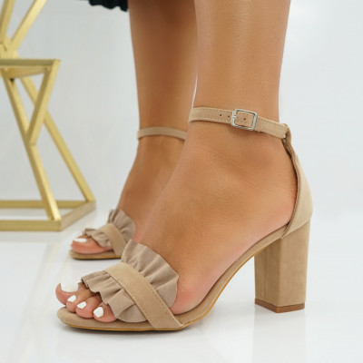 Sandale cod: S3440
