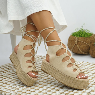 Sandale cod: S3512