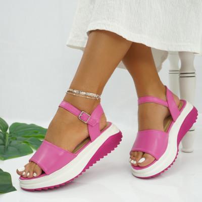 Sandale cod: S3516