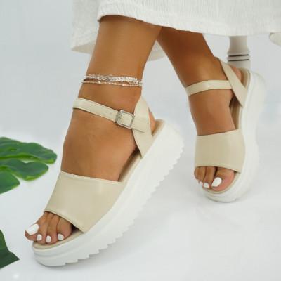 Sandale cod: S3521