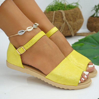 Sandale cod: S3546
