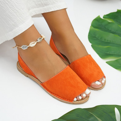 Sandale cod: S3578