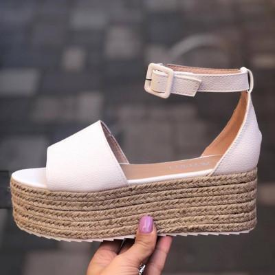 Sandale cod: S359