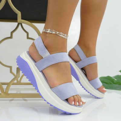 Sandale cod: S3676
