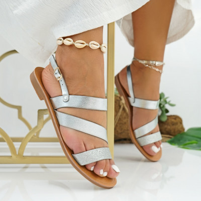 Sandale cod: S4005