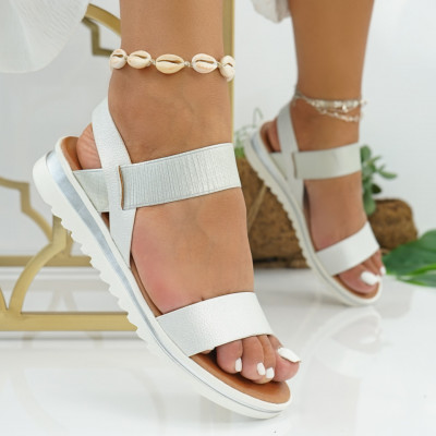Sandale cod: S4010