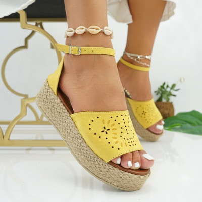 Sandale cod: S4026