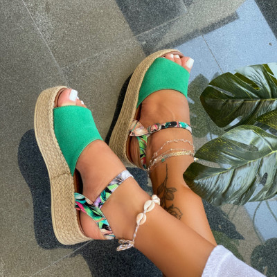 Sandale cod: S4033