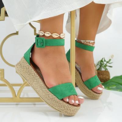 Sandale cod: S4036