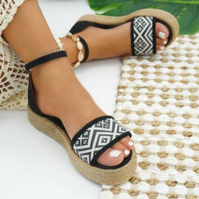 Sandale cod: S4041