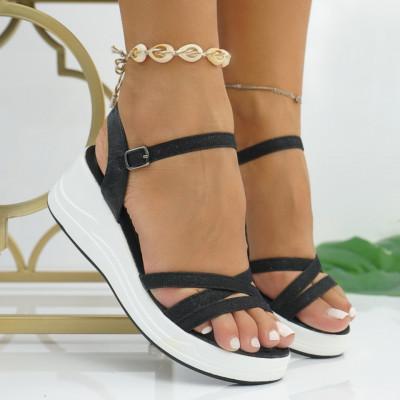 Sandale cod: S4148