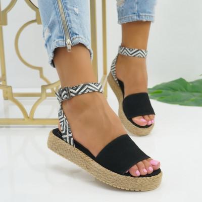 Sandale cod: S4270